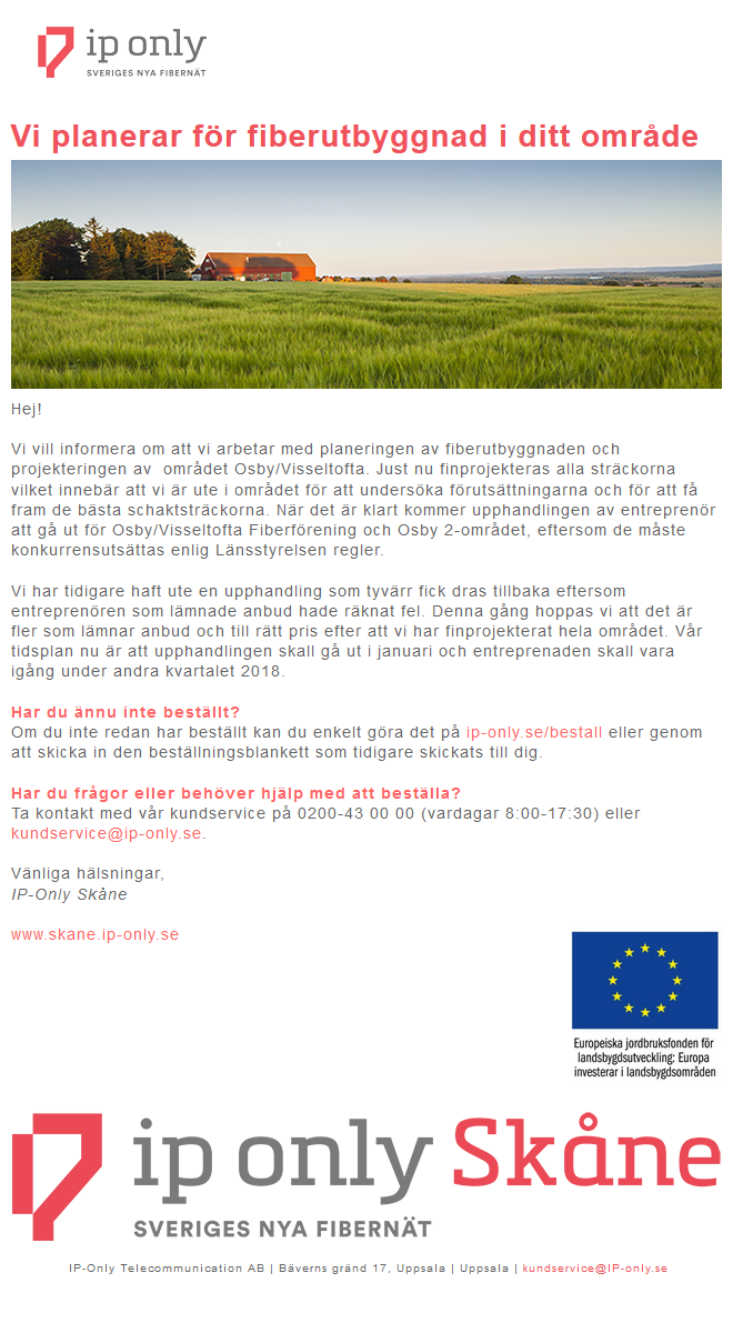iponly utskick nov2017